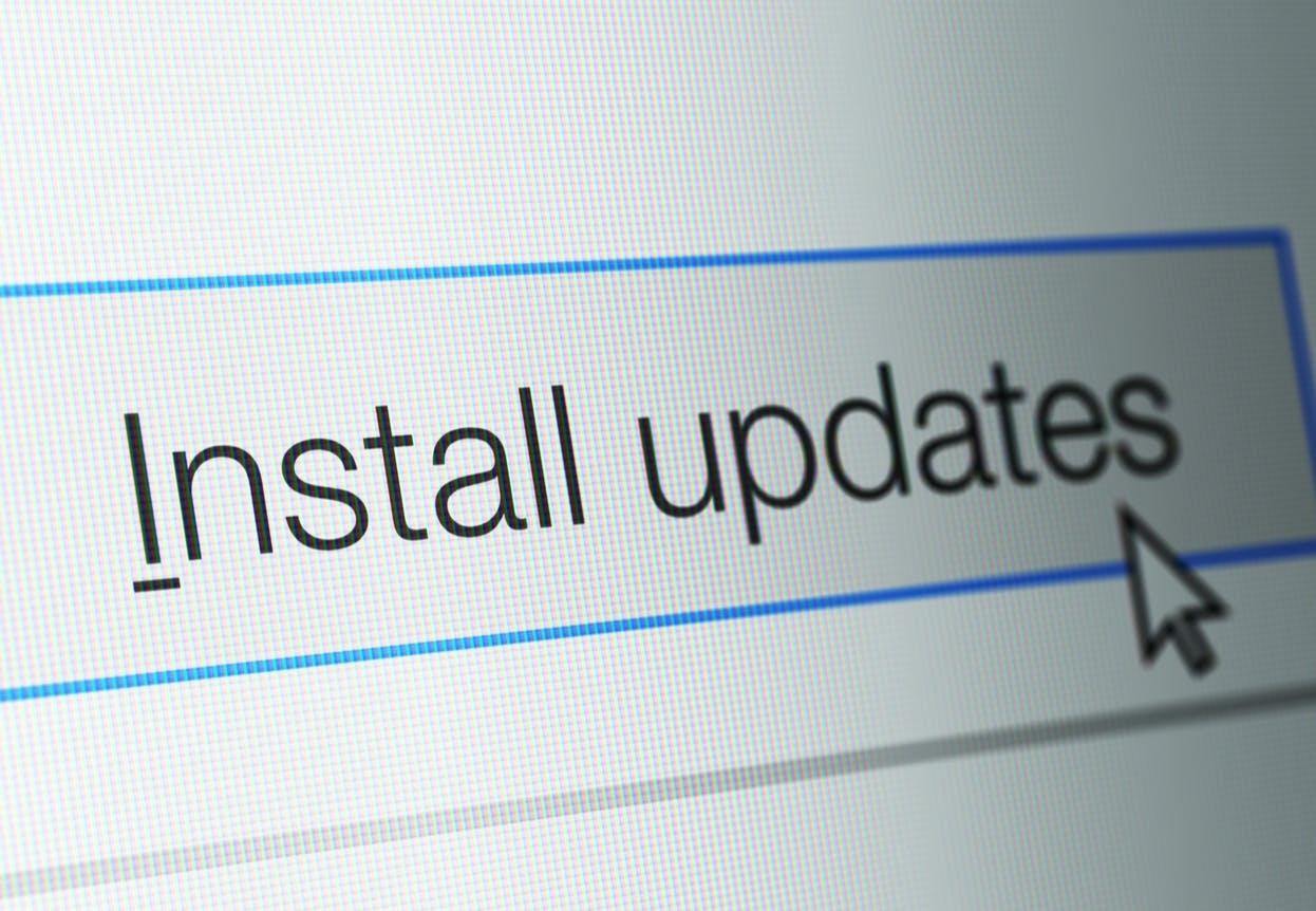 Gratis Udgave Af Windows 7 Logshigacirml