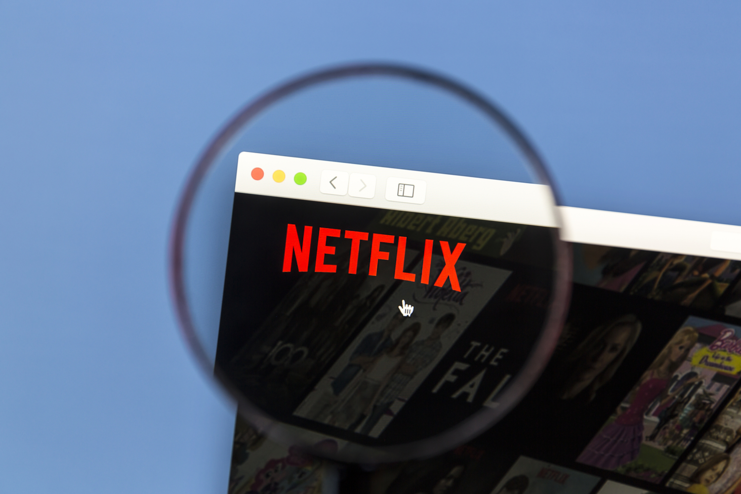 Does Netflix Work With WiFi?