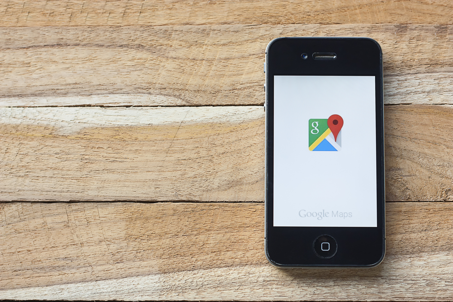 3 Tips For A Fa Mer Ut Av Google Maps Komputer No