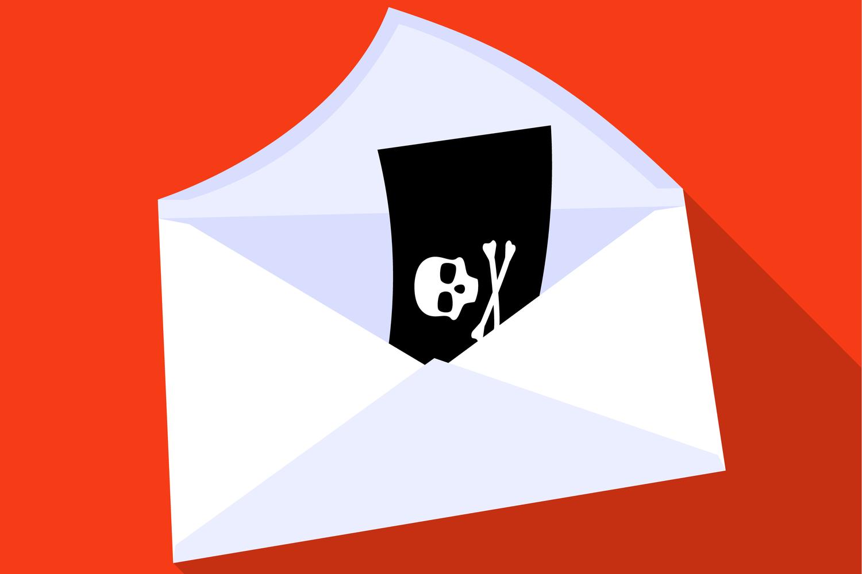 gmail kirjaudu sisään Lieksa