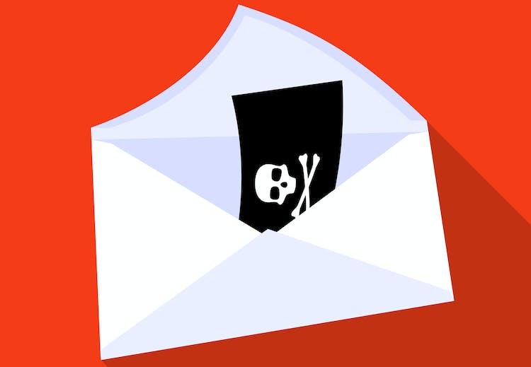 Farligt Google Dokumentbedrägeri På Gmail Pctidningense - Google dokument