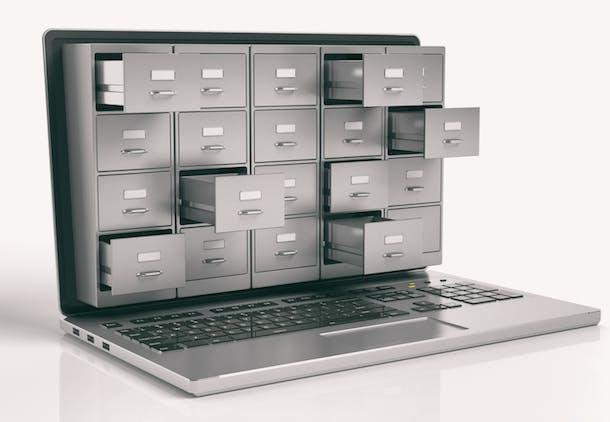 a6db37f7 Nytt blad: Spar masse plass på pc-en   Komputer.no