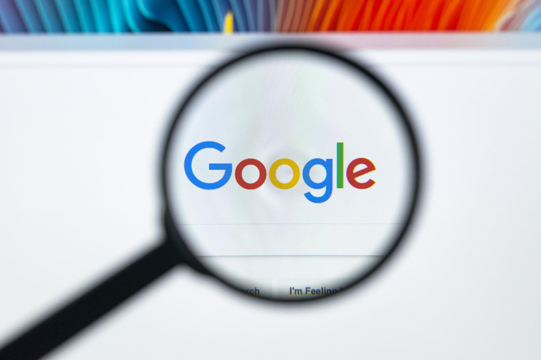 google bilde søk Alta