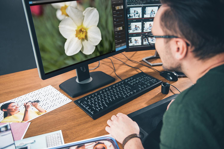 Ta med Windows under armen | Digital foto.no
