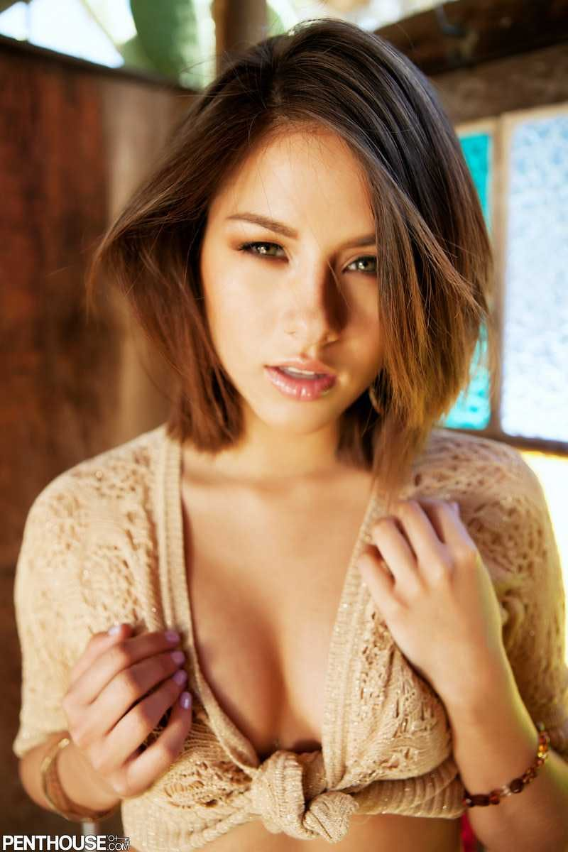 Sillikone bryster bedste pornostjerner