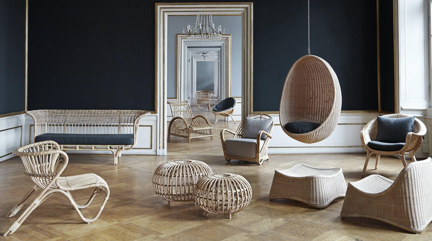 events vip events for bo bedres l sere. Black Bedroom Furniture Sets. Home Design Ideas