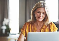 hvornår er det tid til at prøve online dating mobil dating online
