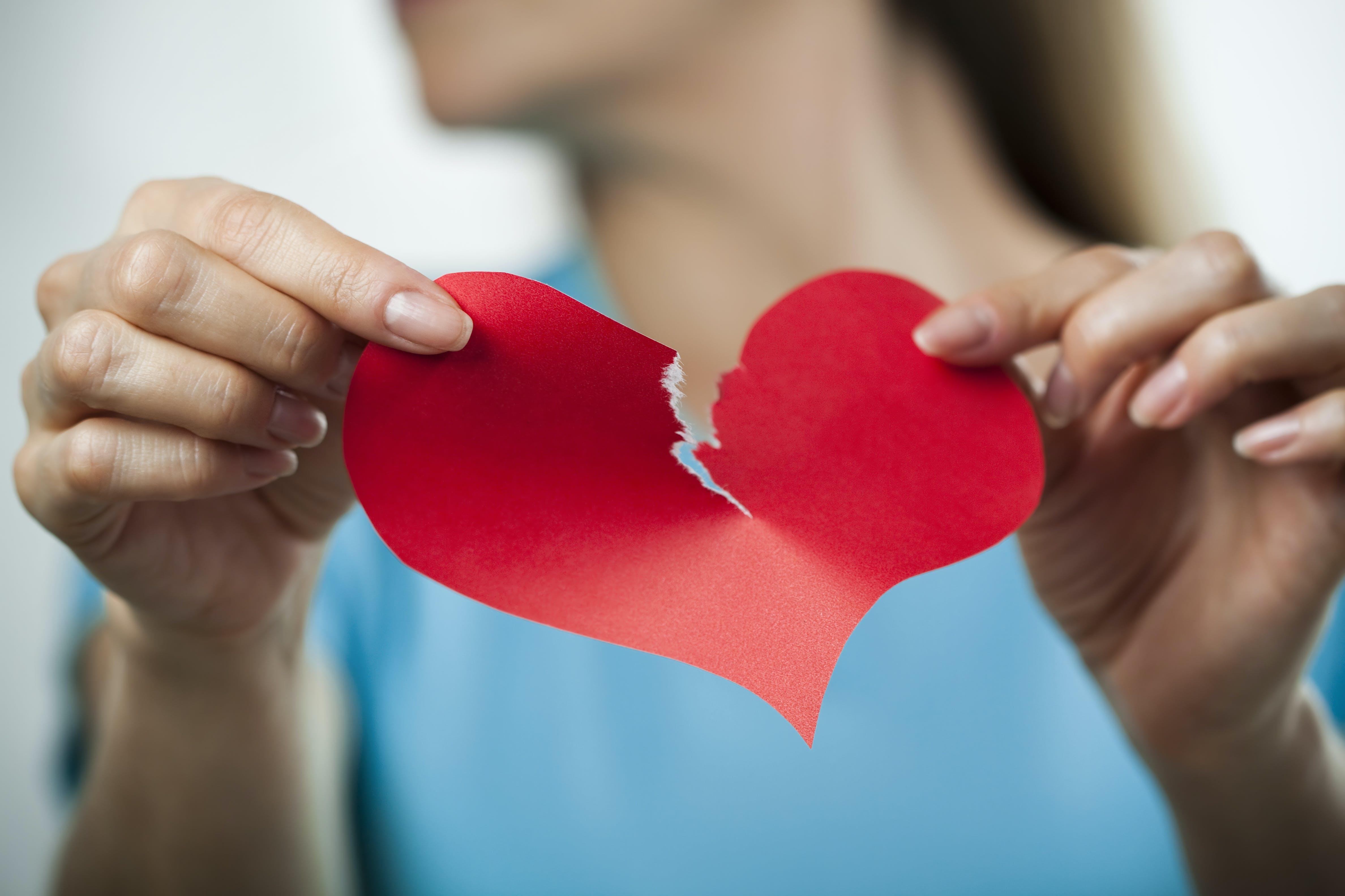 sunn livsstil psykologi dette bor du unnga hvis du ikke vil risikere a bli skilt