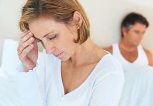 dating 10 måneder efter skilsmisse dating meth addict