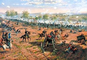 Slaget vid gettysburg atwsx4utqo8txf e7l0 8q?w=300
