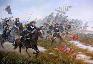 Slaget vid helsingborg kavallerianfall jgjdfvwumvzmpta2dzy8bq