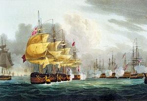 Slaget vid kopenhamn orlogsfartyg njiszodypbmygthhejjxdq