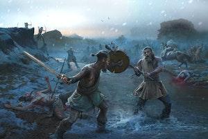 Slaget vid tollense bronsalder krig 2fawtjd7rs0evdpihf mcg