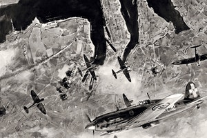 Slaget om malta andra varldskriget u zi t1atuywzuqo xjdba