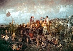 Slaget vid bravalla august malmstrom rr rmjjx2gyakdkklvuh8g