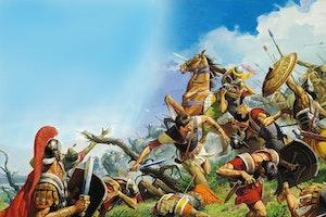 Slaget vid cannaes hn pkaa93uy7f0ws5bukxa