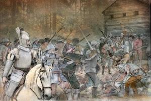 Slaget vid getaryggen blockhuset strid uvaajqx8bfuno041u teyg