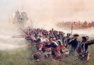 Slaget vid kolin 1757 preussiska soldater emtfzdjpjz8gywgpi dz g