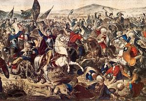 Slaget vid kosovo polje 1389 trastfaltet 1eccu6hhas5w6 dlug rgq