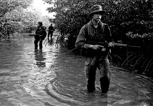Slaget vid long tan vietnamkriget 1966 v0wfyc4v3sjdy5iqtgyumw