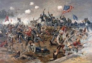 Slaget vid spotsylvania amerikanska inbordeskriget h5tuf3u8qzhkbmtwys4sew
