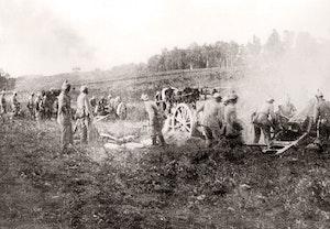 Slaget vid tannenberg 1914 tyskt artilleri lvz72x1r8yopgxdvahab6g