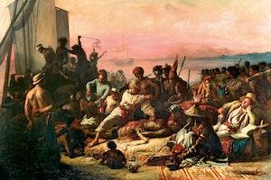 Slavar slaveri afrika vastkust 1833 g cosp8f 4ph1depnvpdag