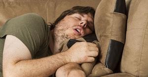 Sleep tgvx73w0jzi efntp2vckg