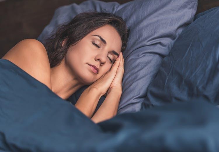 dating efter at sove sammen tilslut app sverige