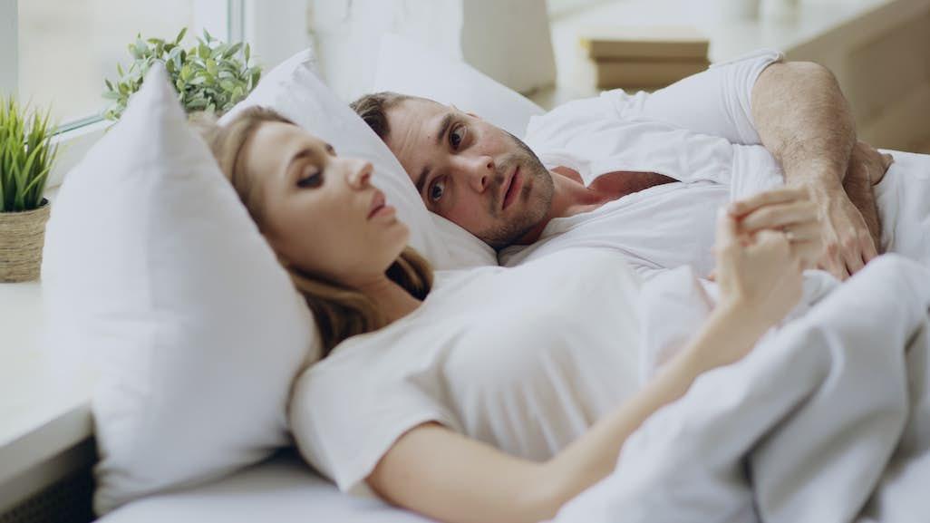 hvordan man opretter online dating site