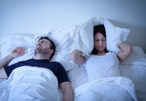 Snorking d0ondflbmrapgufboabdpa