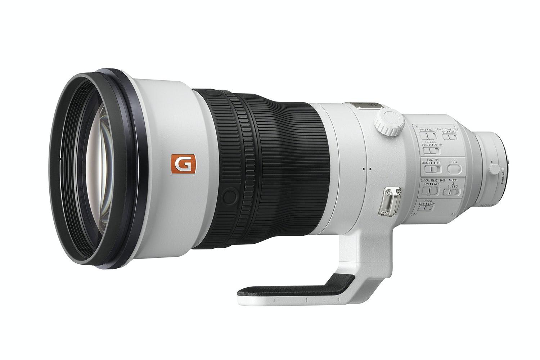 Nikon objektiv till canon