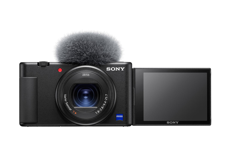 Digitale stemmeopptakere | Sony NO