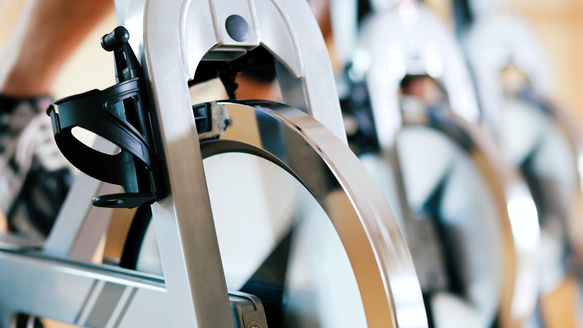 Spinning – træningsprogram og gode råd | Aktiv Træning
