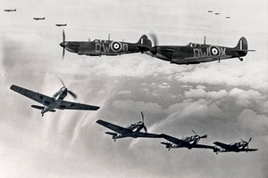 Spitfire bf 109 montage m3d30ng9nsfuikdc3uuapq