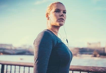dating en kvindelig fitness model regler for dating i din sene 20s