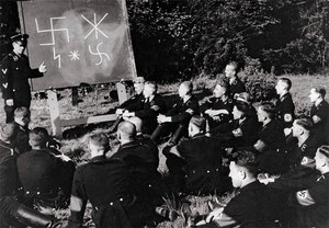 Ss soldater runor undervisning 1934 9tnulhjuvancbucufkpiyg