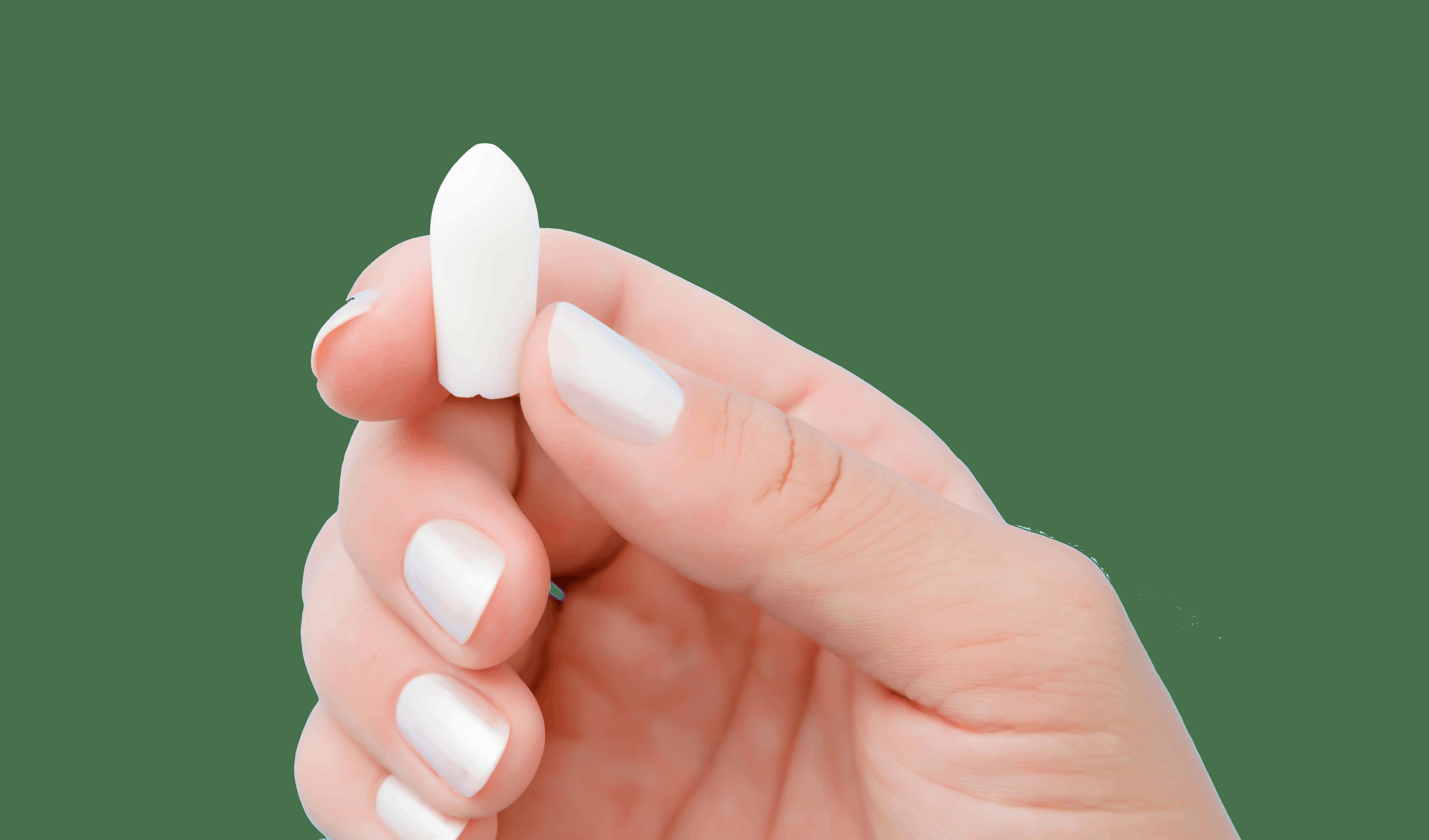 Svamp i underlivet - orsaker och behandling | Iform.se