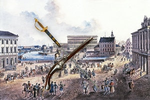 Stockholm 1700 tal varja pistol 6lgtrzig01rkohnxyhtrxq