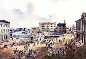 Stockholm stadsliv 1700 talet ofrmum0zbokud1b5p1frjg