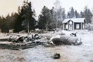 Stortad lansen sala 1960  0jarme5yxljrkvkipqewaw