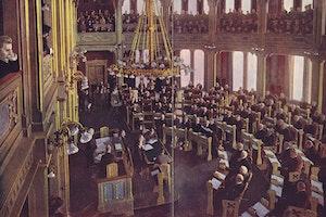 Stortinget upploser unionen g9stielrdbdafiuugk2daq