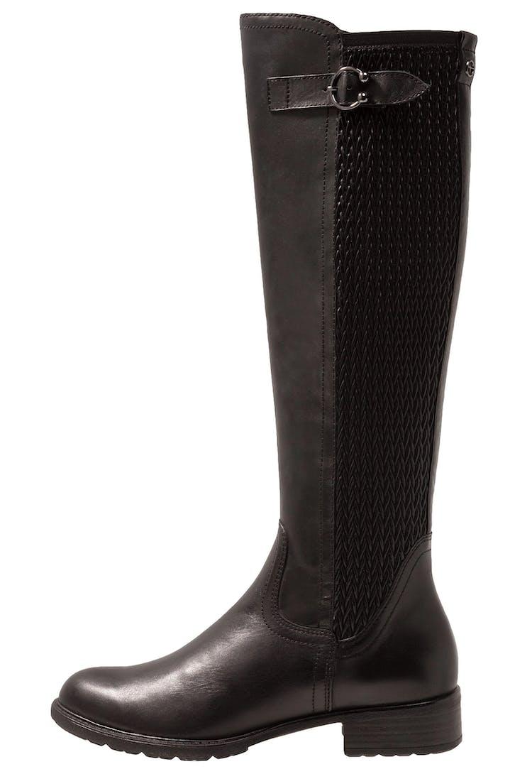 631523e7 Høstens nye sko, støvletter og boots | Tara.no