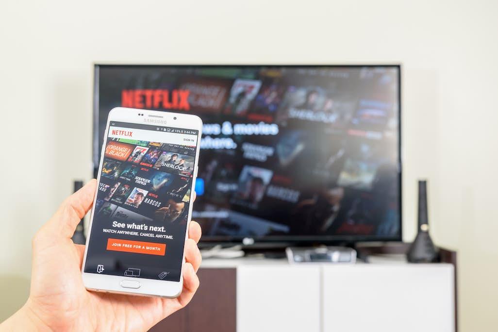 gränna sinkut elokuvat.tv kokemuksia