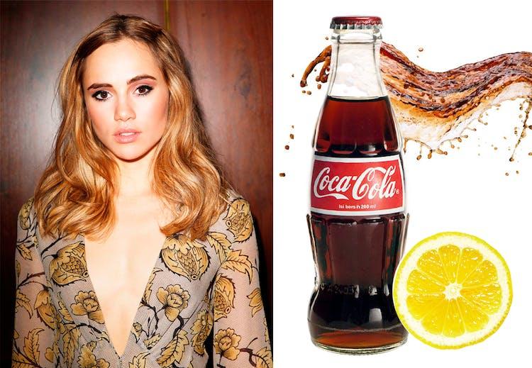 dating gamle coca cola flasker