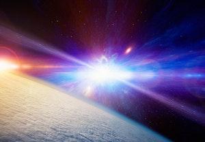 Supernova jeb8uajul  vqijwkgl1fw