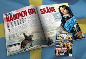 Svensk historia uppslag omslag yo9ozpbp1 y6gw1p aoa6g