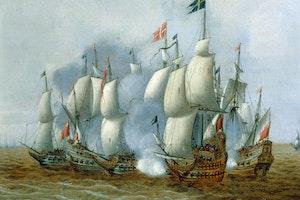Svenska amiralskepp mars slaget vid oland zpsgeavvvijt7xtgg5mfgq