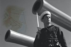 Svenska flottan vakt 1940 jylommj xqb4g3qyc9qqza