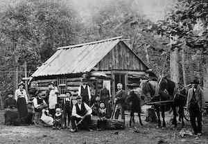 Svenskar i minnesota 1887 rush city olof olsson jwvasf9xfetatulbkres4a